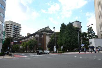 Tokyokudan180213