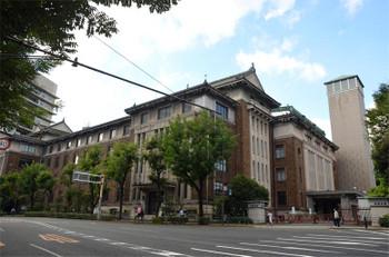 Tokyokudan180214