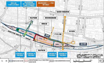Tokyoshinagawa180253
