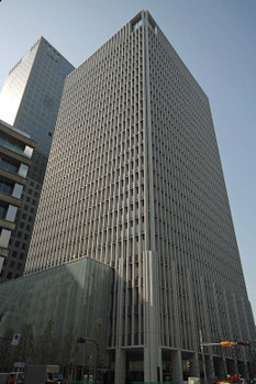 Tokyosumitomo180214