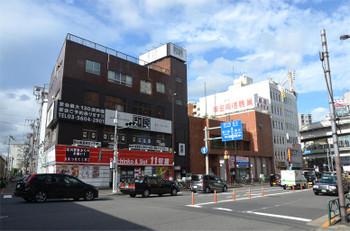 Tokyonishinippori180211