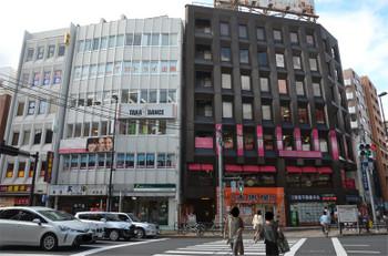 Tokyonishinippori180212