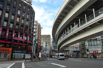 Tokyonishinippori180213