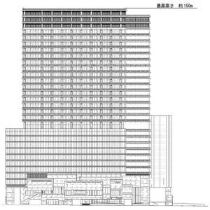 Tokyoshinbashi180212