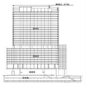 Tokyoshinbashi180213