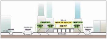 Tokyoshinjuku180232
