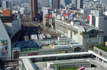 Tokyoshinjuku180236