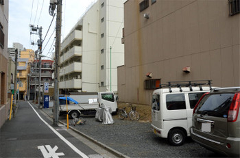 Tokyoikebukuro180213