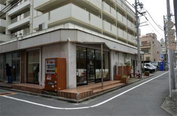 Tokyoikebukuro180214
