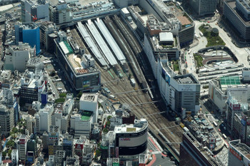 Tokyoshinjuku180251