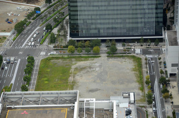 Yokohamamm21180213
