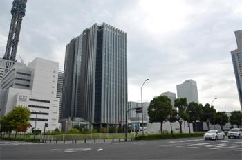Yokohamamm21180214