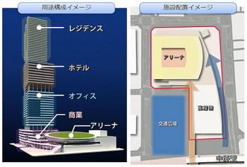 Tokyonakano180221