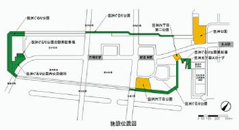 Tokyotoyosu180213