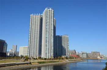 Tokyotoyosu180217