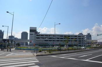 Tokyoariake180211