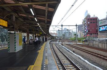 Tokyoidabashi180211