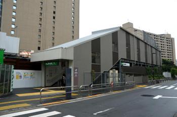 Tokyoidabashi180212