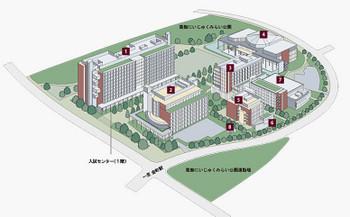 Tokyokatsushika180212