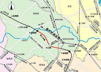 Tokyoitabashi180211