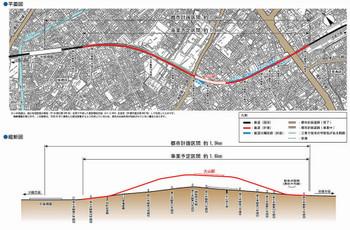 Tokyoitabashi180212