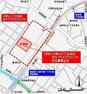Tokyoaoyama180313