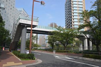 Tokyoosaki180311