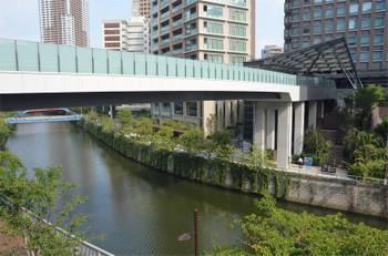 Tokyoosaki180312