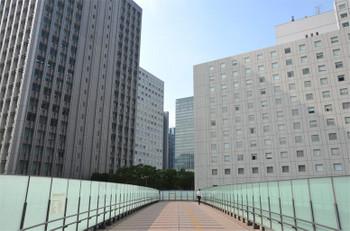 Tokyoosaki180313
