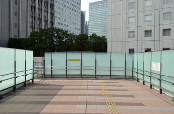 Tokyoosaki180314