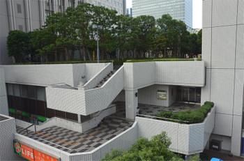 Tokyoosaki180315
