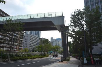 Tokyoosaki180316