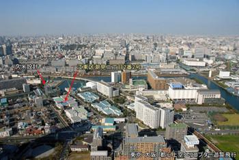 Tokyoprincehotels180313