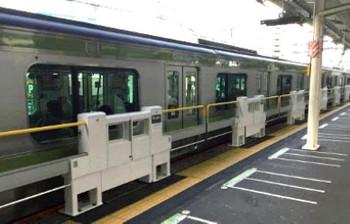 Tokyojreast180313