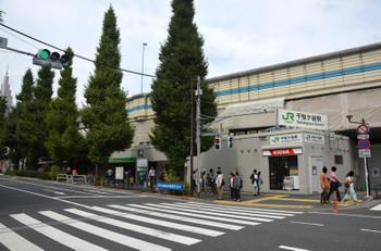 Tokyosendagaya180311