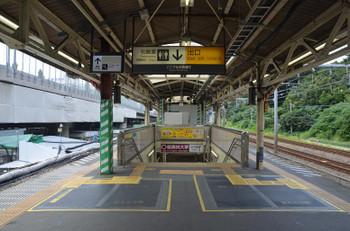 Tokyosendagaya180312