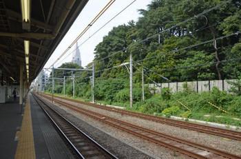 Tokyosendagaya180318