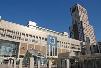 Sapporojr180311