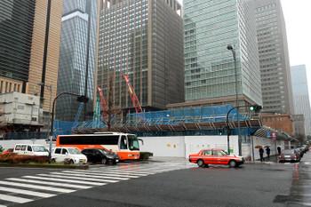 Tokyomarunouchi180311