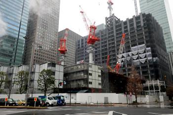 Tokyooh180311