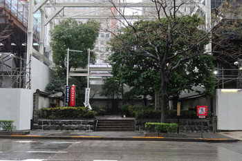 Tokyooh180313