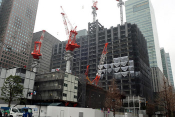Tokyooh180315