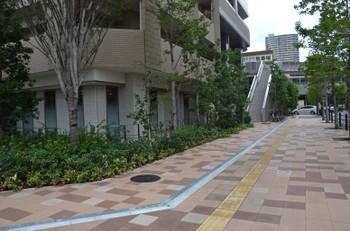 Saitamamusashi180313