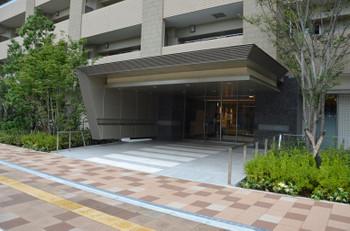 Saitamamusashi180315
