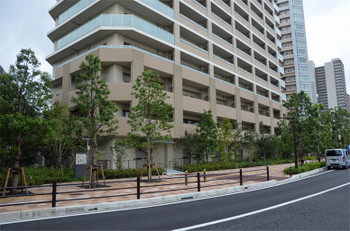 Saitamamusashi180317