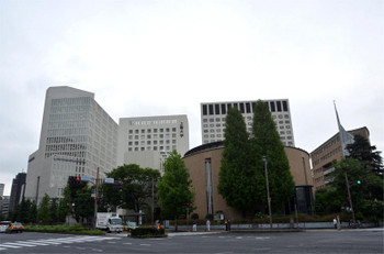 Tokyosophia180311