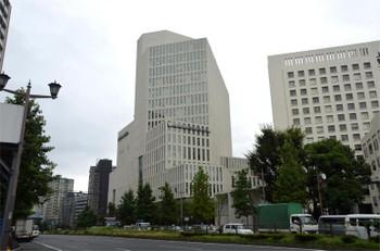 Tokyosophia180312