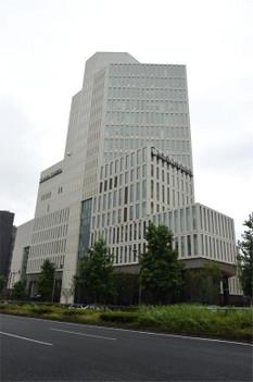 Tokyosophia180315