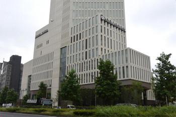 Tokyosophia180316