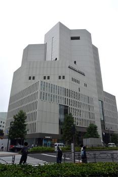 Tokyosophia180319